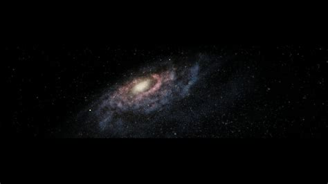 lost  space  space engine  youtube