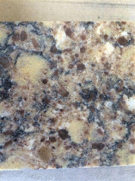 hanstone rolling quartz kitchen countertops new