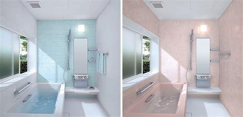 simple bathroom ideas for small bathrooms small bathroom decorating ideas decozilla