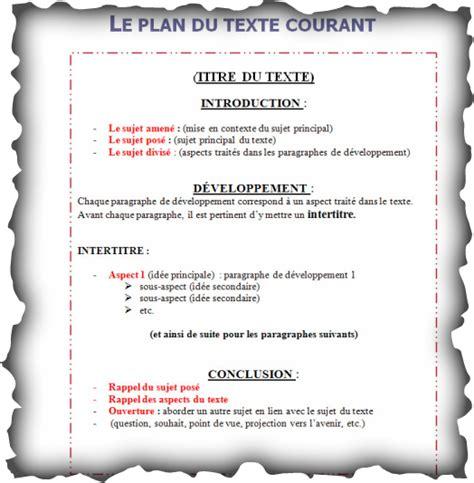 Conclusion Résumé De Texte by Texte Descriptif S 233 Minaire De Sherbrooke M 233 Thodologie