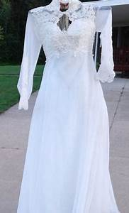 other vintage 475 size 10 new un altered wedding With pre owned vintage wedding dresses