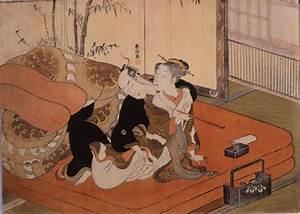 Arte M Gallery : tokyo art beat ~ Indierocktalk.com Haus und Dekorationen