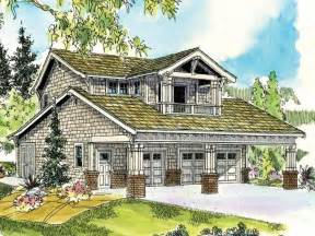 Of Images Bungalow Apartment by Bungalow Garage Apartment Plans Bungalow Garage With