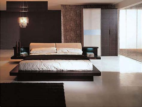 the stylish ideas of modern bedroom furniture on a budget 20 awesome modern bedroom furniture designs