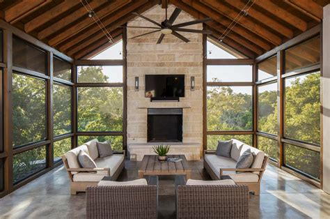 38 Amazingly Cozy And Relaxing Screened Porch Design Ideas. Aluminum Patio Swing Sale. Patio Furniture San Diego Miramar. Patio Furniture Rental Denver. Zehrs Superstore Patio Furniture. Patio Furniture Covers Lifetime Warranty. Breezesta Patio Furniture Reviews. Patio Furniture Sets Durban. Above Ground Pool Deck And Patio Designs