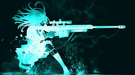 Wallpaper Gif Anime - ton toninitializing initializing about find