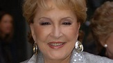 Ginny Mancini On Song Travels : NPR