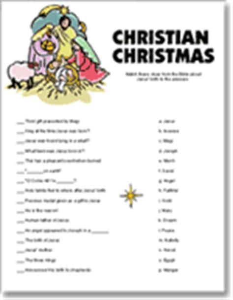 printable christmas party games   christmas holiday activities