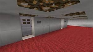The Maze Minecraft Amino