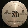 Deepsky - Cosmic Dancer (1999, Vinyl) | Discogs