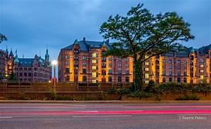 Location Scout Hamburg : hamburg port authority germany ~ Michelbontemps.com Haus und Dekorationen