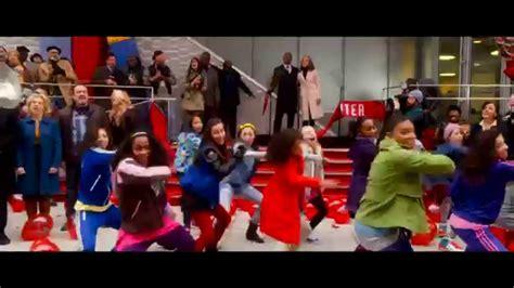 Best lyrics quotes love songs lyrics music lyrics music quotes music video song mp3 song music videos music mood mood songs. Annie (2014). Tomorrow - YouTube