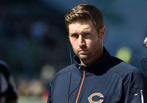 With Ryan Tannehill Hurt, Does Jay Cutler Make Sense for the Miami Dolphins  Jay