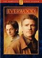 Everwood DVD Release Date