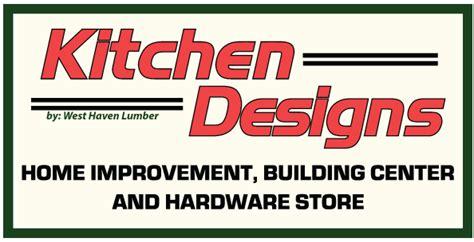 coventry lumber kitchen design kitchen design west finetco 6242