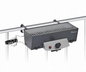 Griller Für Balkon : klein aber fein grill der wenig platz braucht grillen bbq ~ Whattoseeinmadrid.com Haus und Dekorationen