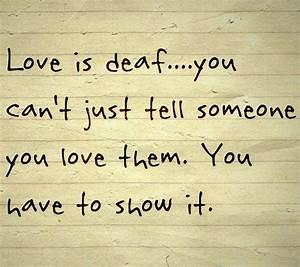 25 TRUE LOVE INSPIRATIONAL QUOTES | Inspirational ...