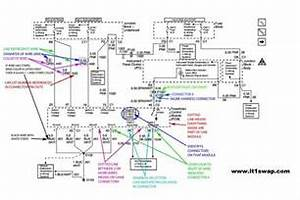 Chevy S10 Truck Wiring Diagrams,S Download Free Printable