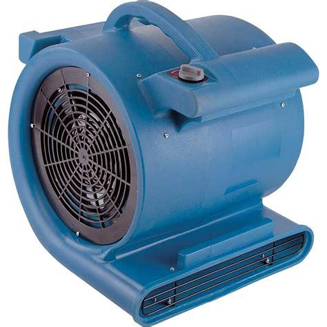 floor drying fan rental 110v floor dryer hsp