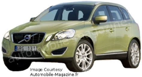 volvo xc price specs review pics mileage  india