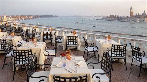 ristorante la terrazza venezia restaurant terrazza danieli hotel danieli a luxury