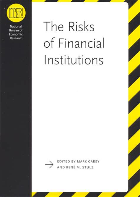 bureau of financial institutions eyneluna deviantart