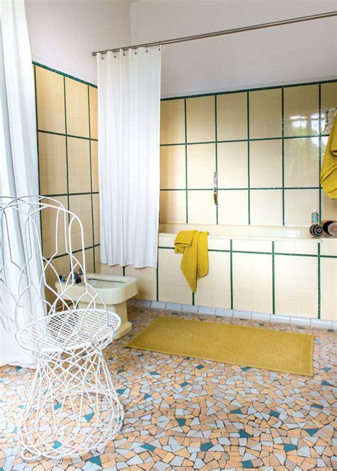 Couleur Mur Salle De Bain Quelle Couleur De Peinture Choisir Pour Les Murs D Une