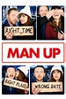 Man Up (2015) - Posters — The Movie Database (TMDb)