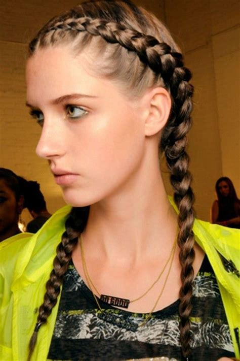 109+ Different Braid Styles and Types to Impress in 2020