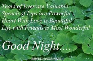 Funny Goodnight Friendship Quotes. QuotesGram