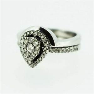 fitted wedding ring for marquise engagement ring With fitted wedding rings