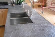 granit arbeitsplatten küche granit arbeitsplatten granit arbeitsplatten als wahre hingucker