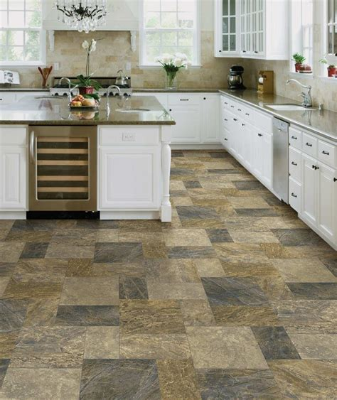 tarkett vinyl flooring houses flooring picture ideas blogule