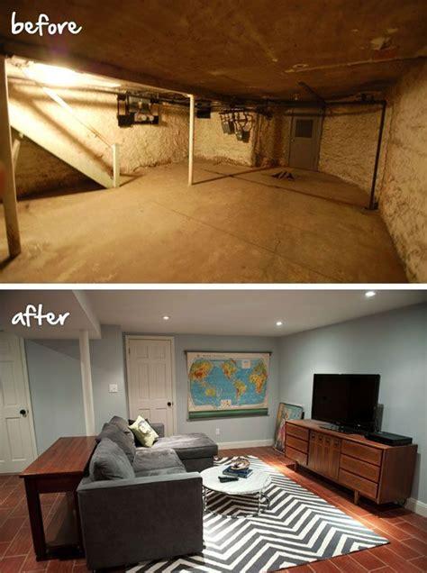 atmrslimestone brooklyn limestone embraced  cozy nature   finished basement  paintin