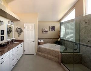 bathroom showrooms anaheim orange county los angeles
