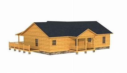 Washington Plans Log Cabin Floor Kits Cabins