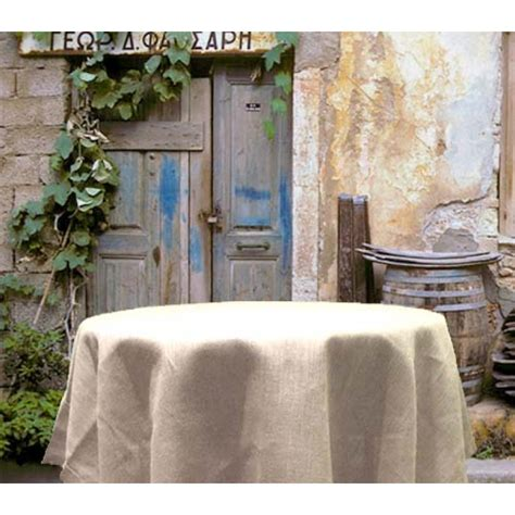 96 inch round table white 96 inch round tablecloth i burlap boutique