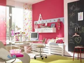 Cute Teenage Bedroom Ideas by Ideas Para Organizar Las Habitaciones Juveniles