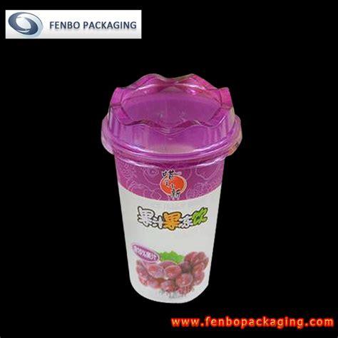 gram custom logo cupscustom plastic cup manufacturers fbslbad