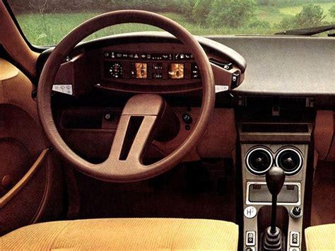 citroen cx classic car review honest john