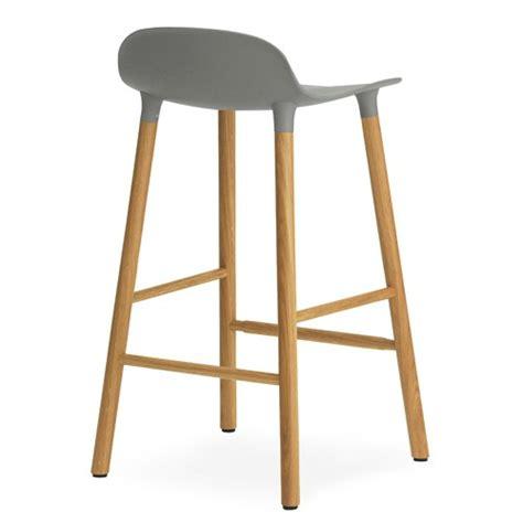 chaise bar hauteur assise 65 cm davaus chaise cuisine hauteur assise 65 cm ikea avec des idées intéressantes pour la