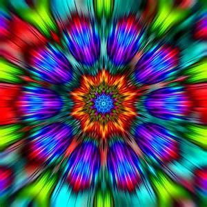 Pin By Emily Jones On Rainbow  Hippie