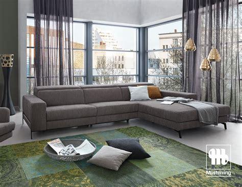 Musterring Shop by Musterring Mr 4810 Sofa Mit 5 Jahren Garantie Jetzt