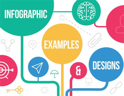 Create Infographics Worth Sharing