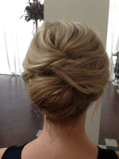 Dressy Updo Hairstyles by Image Result For Wedding Hairstyles For Shoulder Length