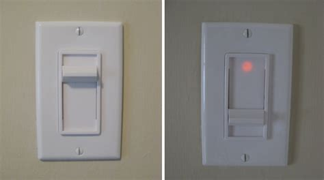 dimmer night light l how to install a dimmer switch young house love