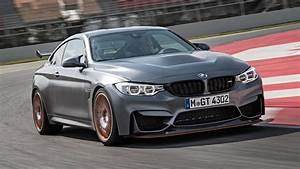 Bmw M4 Gts Occasion : review the hardcore 493bhp bmw m4 gts top gear ~ Gottalentnigeria.com Avis de Voitures