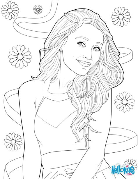 jojo siwa coloring pages printable Best Jojo Siwa Coloring Pages   ideas and images on Bing | Find  jojo siwa coloring pages printable