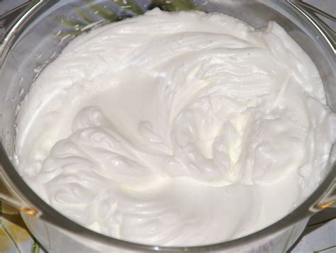cing recipes buttercream icing recipe dishmaps