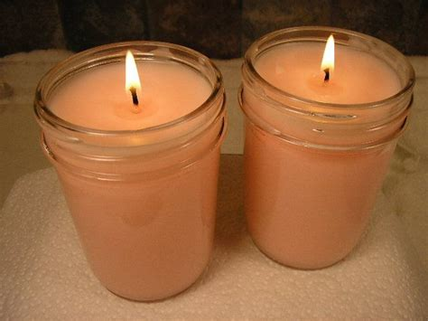 Candle Containers by 10 Ideas About Candle Containers On Diy